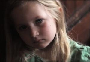 Child 6